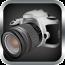 參考售價(美金):0.99元  您已經厭煩購買了許多個照相軟體並想要擁有多種功能嗎?或是還在尋找多功能並包含所有數位相機功能的軟體嗎?這款Camera One就是您所想要的照相軟體!有了這款軟體,會讓您使用iPhone相機功能就像是使用一台數位相機那樣方便。像是點擊自動對焦(3GS支援)、大按鈕、時間註印等等功能都有。