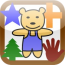 Kids Paint Plus是一款專門給兒童們塗鴉著色的軟體,它可教導幼兒畫圈圈、正方形、 […]