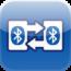 參考售價(美金):0元 這軟體可以讓使用者透過藍芽在兩台iPhone和iPod間傳輸照片和通訊錄,不用再需要透過3G或WiFi才能傳輸照片和通訊錄。更棒的是,這款軟體是免費的!