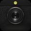 參考售價:1.99元(美金) Hipstamatic是一款可讓照相這個動作變得非常有深度,光 […]