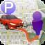 ParkingMemo是一款可找尋自己愛車的停車位置簡易地圖軟體。使用者可將愛車位置圖定位在 […]