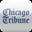 參考售價:1.99元(美金) 想要了解所有芝加哥的所有新聞、商業、運動與天氣最新新聞消息嗎? […]