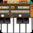參考售價(美金):1.99元 口袋MIDI音樂合成器現在推出2.4版本,軟體的介面擁有新的滑 […]