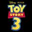玩具總動員3與之前的玩具總動員2比較起來,有著更新玩具,更刺激的動作,更新奇古怪 […]