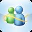 參考售價(美金):0元 Windows Live Messenger(俗稱MSN)是與朋友聯繫的最佳途徑即時通訊軟體,只要開啟iPhone並可與MSN好友們立即做連結與互動,其功能幾乎與電腦版本的一模一樣。