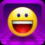 參考售價(美金):0元 雅虎即時通訊是一款免費的即時通訊軟體,它是一個可整合Yahoo其他像是信箱、相簿等服務的功能。使用者可透過自己的Yahoo!帳號即可登入,除了本身的聯絡人資訊,它還可與Windows Live Messenger聯絡人做整合。另外也支援個人狀態顯示以及分享圖片、表情與連結等功能。