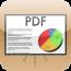 參考售價(美金):4.99元 這是一款iPhone4專用PDF瀏覽器,可以讓您在您的iPho […]