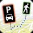 參考售價(美金):0元  myCar Park是一款可讓使用者紀錄當時停放車子的位置定位圖軟體,當我們將車子停好並離開之前可透過此款軟體將車子狀態透過GPS定位與即時拍照將剛好的車子記錄下來。