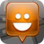 Friends Around是一款可24小時與朋友互動的行動社群網路軟體,可在最 […]