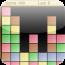 這是一款解謎的遊戲,玩家只要點擊相臨的顏色磚塊就可以消去同顏色的磚塊。雖說是解謎遊戲,但是卻 […]