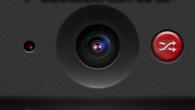 這個PictureShow軟體有20多種的照片效果,同時也可以替喜愛的照片加上不同外框,像是 […]
