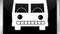 參考售價(美金):0.99元   上來台北求學或是找台北親戚朋友玩?一打開speed bus立刻變成台北通,連老台北也不知道的公車路線,到站資訊,盡收眼底。 餐廳、景點、秘密的約會場所、ktv、保齡球場怎麼去? Speed Bus 只要輸入簡略地址或是地標名稱,立刻帶你到目的地。