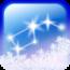 參考售價:2.99元(美金)  Star Walk是一款個人專屬的天象儀軟體,它可替您解答所有星空上的問題!Star Walk可讓使用者去發現到超過多達九千顆星星、行星、星座以及看似混亂但美麗的星體。您可透過Star Spotter(星象觀察者)功能去發倔您當下眼前的星空。
