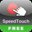 SpeedTouch可以說是iPhone和 iPad一款經典的觸碰遊戲,隨著螢幕上隨機亮起的 […]
