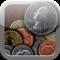 參考售價(美金):2.99元 Magic Wallet魔法錢包是一款可以将您的iPhone變 […]