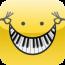如果您有iPhone4的話,那您一定要試試這款超擬真的鋼琴軟體。因為您可藉由傾斜iPhone […]