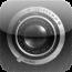 參考售價(美金):1.99元  Lo-mob是一款老毛相機模擬的軟體,提供低解析度照片拍攝功能。拍照的效果就像是使用35mm底片的老式類比相機,單純的透過取景窗就能進行拍攝的動作。