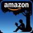參考售價(美金):0元 Kindle是專門針對Amazon讀者所提供的電子書閱覽軟體,本身介 […]