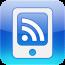 參考售價(美金):2.99元 MobileRSS Pro是一款無廣告且有強大完整功能的Goo […]