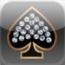 參考售價(美金):4.99元 一款非常擬真的撲克遊戲,重點是這是蘋果自己出的遊戲,裡面的人物 […]