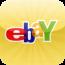 參考售價:0元(美金) iPhone專用的eBay應用程式是專門設計給蘋果iPhone和iP […]