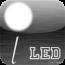 參考售價:0元(美金) 推薦一款免費的手電筒閃光燈軟體,有免費好用的軟體時,有誰還要花錢買不 […]