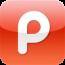 參考售價:0元(美金) 解放你的多媒體檔案吧!透過Pixelpipe,把你的多媒體檔案恣意的 […]