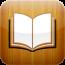 參考售價:0元(美金) iBooks這款電子書閱讀軟體,除了令人驚艷外,實在找不到其他的形容 […]