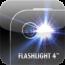 程式下載 真正專門設計給iPhone4使用的手電筒軟體,可讓iPhone4的螢幕 […]