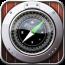 iPhone 3GS專用的Harbor Compass Pro軟體可讓您在海上輕鬆找到回家的 […]