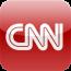 參考售價(美金):0元 CNN有線新聞網iPhone版本可讓使用者立即收看現場串流最新新聞片段,以及以地區性為主的重要頭條新聞、天氣預報以及交通狀態。另外您還可透過內建的iReport直接當起記者將自己的所經歷的事情藉由iPhone的照相與攝影功能上傳至CNN上。