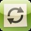 程式下載 (今天免費)2010/8/8 需要一直更新編輯iPhone上的記事備忘 […]