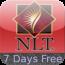參考售價(美金):簡易版0元 這款有聲閱讀聖經簡易版本提供七天的試閱,三月十四日到二十一日。 […]
