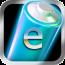 參考售價(美金):0.99元 Battery Magic Elite 是 Apple 推薦使用與維護電池電量的軟體!在 iPhone 進行充電時, 這款軟體會顯示誤差範圍在 0.1 %以內的動態充電狀態, 同時也支援在電力蓄滿時發出警示聲的功能。