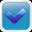 程式下載 Schedule Calendar是一款用來處理日曆與排程事項清單的排程軟體,排程 […]