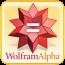 參考售價:1.99元(美金) Wolfram|Alpha是一款可讓使用者獲得答案的專業知識資 […]