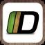 參考售價(美金):1.99元 Diptic可將多張圖片合成為一張的照片,使用者可透過圖片合成 […]