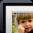 這款數位相框軟體可讓您的iPad變身為一般的數位相框軟體,並可從您喜愛的網站上顯示出其所有的 […]