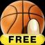這款遊戲可讓你練習罰球與灌籃的動動手指籃球遊戲,玩法簡單:只要透過手指在畫面上滑 […]