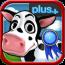 參考售價(美金):0元 歡迎來到我們的農場We Farm!這款遊戲是線上社群農場養成遊戲,玩家們可以建立自己的農場。農場中有牛,鴨子,豬隻隨便身為農場主人的您挑選,好好養殖這些家禽家畜,然後參加村莊的比賽贏得最高的藍帶榮譽吧!
