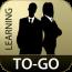 參考售價(美金):0元 軟體包含有金融觀念和必備工具讓經理人學習如何成為專業理財的理財高手。 […]