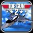 參考售價(美金):1.99元 這款Top Gun 2捍衛戰士二代果真符合空戰遊戲迷的期待!遊戲屬大型電玩空戰遊戲的格局,更具侵略性的戰機,玩起來刺激又感動!二代帶給玩家更多令人興奮的任務,唯一不變的任務宗旨就是阻止共黨的侵略。遊戲任務包含有搜尋跟營救活動,破壞敵方機場,維護領空安全,激烈貼身空戰等!