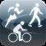 許多熱愛戶外運動的朋友們,都苦於無法像在健身教室一樣隨時記錄自己的運動狀態。