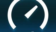 Speedtest.net Mobile是一套原生製作,為了讓大家可以在iOS上的相關裝置中進行網路傳輸速度測試用,他自已也是源自於同名PC測速網站中。