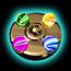 GudeBalls是一款動作解謎式遊戲也是一款時間管理式的遊戲,結合策略與速度的耐玩遊戲。它 […]