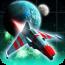 參考售價(美金):0元 Galaxy on Fire™是一款結合虛擬買賣系統與科幻角色扮演元素的史詩般太空射擊遊戲。在這擁有上百顆星球與太空站的浩瀚宇宙中,玩家是扮演一名退役的飛官Keith T.Maxwell受雇於Terran軍隊以幫助攻擊侵略外星族Vossk。