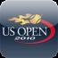 參考售價(美金):0元 這款官方美網公開賽軟體是由美國網球協會與IBM並配合美國運通特別功能 […]