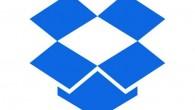 Dropbox雲端檔案同步與分享軟體,可以即時網路進行資料同步及跟電腦分享檔案,也可以變成iPhone專屬的網路硬碟空間喔。