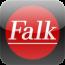 參考售價(美金):0元 使用FALK旅遊柏林導覽軟體來開啟歐洲最時尚城市的發現之旅。您可選擇 […]