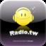 參考售價(美金):0.99元 Radio.tw是一款專為台灣的廣播電台所設計的播放程式。無須設定或手動輸入,讓您能輕鬆在iPhone或iTouch上收聽台灣的廣播節目。